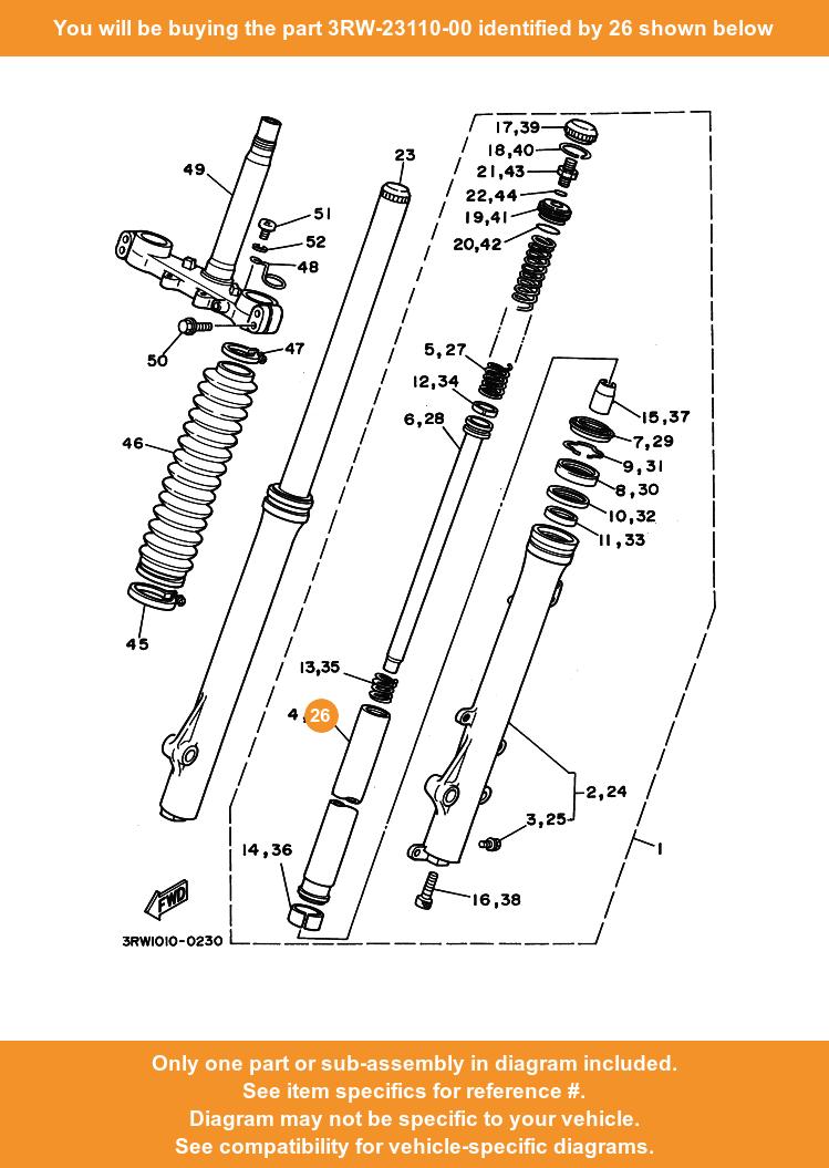 Circuit Diagram Of Xt225d Us Model